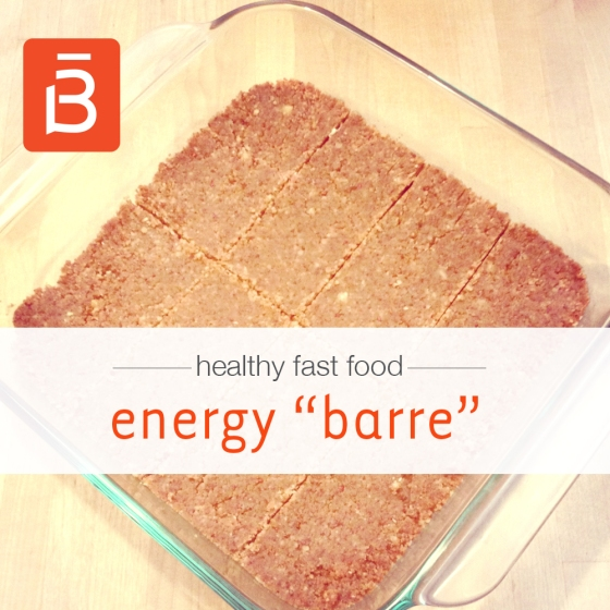 Barre3_energy_bar2